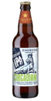 Ringwood Brewery Launches Circadian