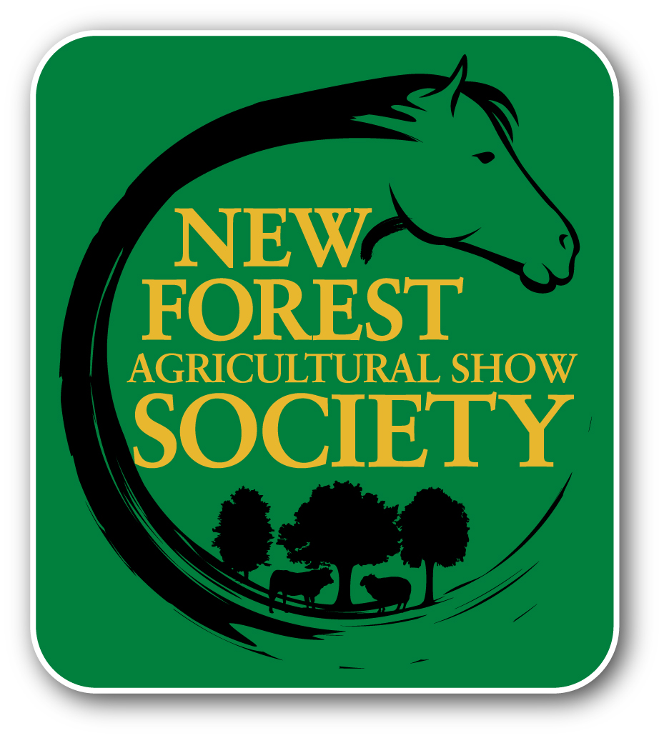New Forest Agricultural Show Society appoints new Sponsorship Secretary