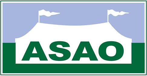 FACE CHIEF HEADS UP SPEAKER PANEL FOR ASAO NATIONAL LEARNING DAY