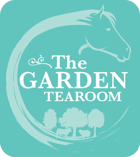 Appetite for Adventure bring Garden Tearoom to Flower and Gardening Show