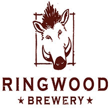 Ringwood Brewery are proud to be once again sponsoring the New Forest Show!