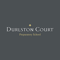 Durlston Court School sponsor Schools Gardening Competition