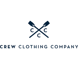 Crew Clothing attend Show for the First Time