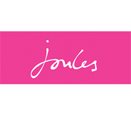 Joules sponsor World Record Attempt at the New Forest and Hampshire County Show
