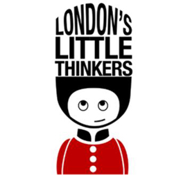 London's Little Thinkers