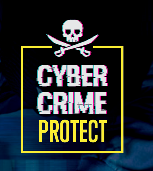 Hampshire Police give their top tips for avoiding cyber crime!