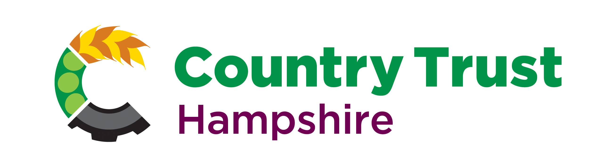 The Country Trust and New Forest Agricultural Show society are looking for their next Food Discovery School!