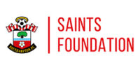 Christmas Holidays Soccer School with Saints Foundation