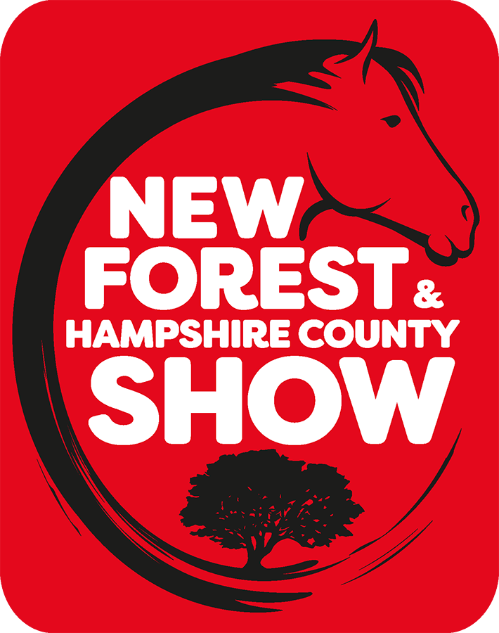 Exciting improvements announced for the 2018 New Forest & Hampshire County Show
