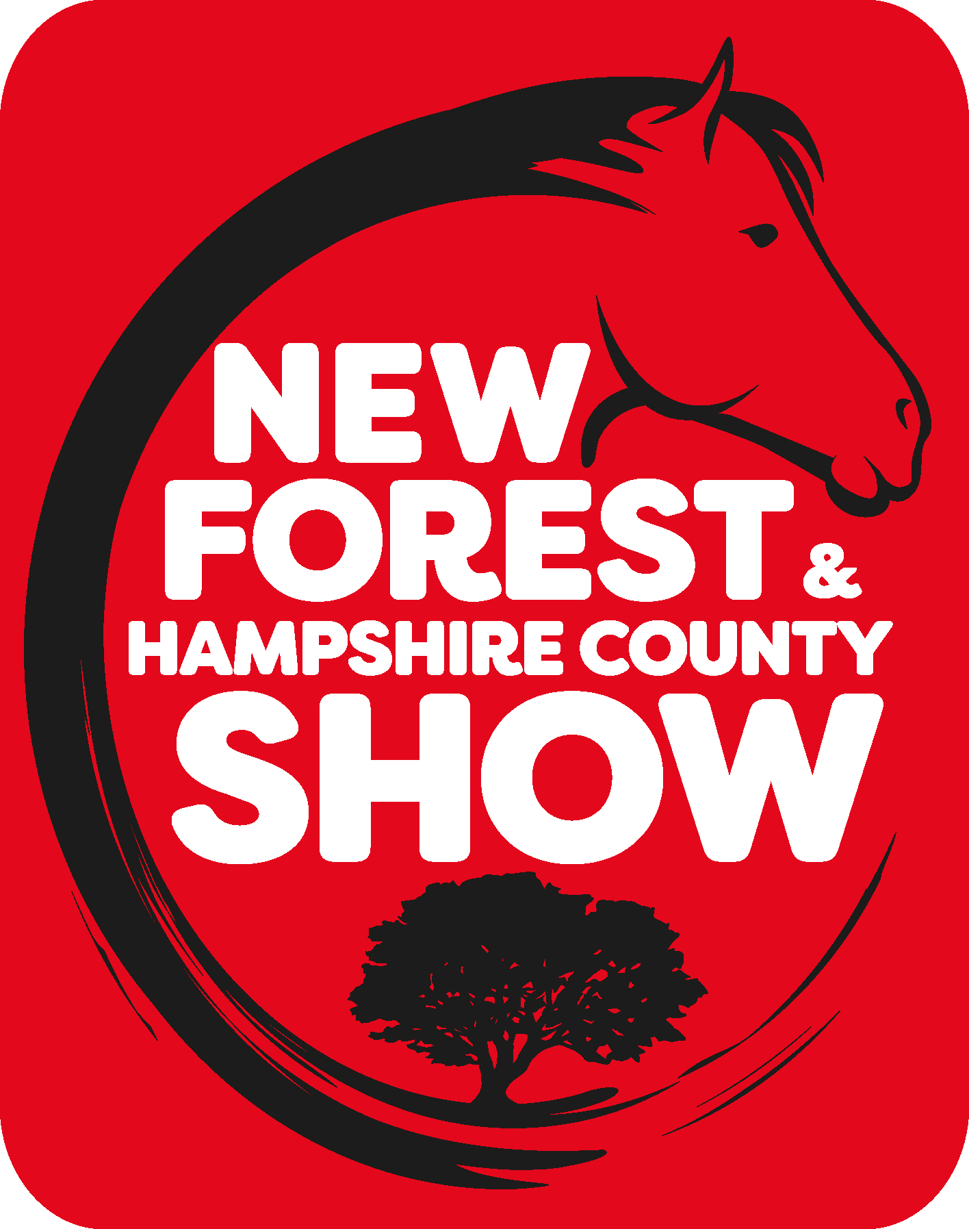 Entries open for New Forest Show Open Art Competition