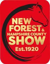 Cancellation of 2021 New Forest and Hampshire County Show