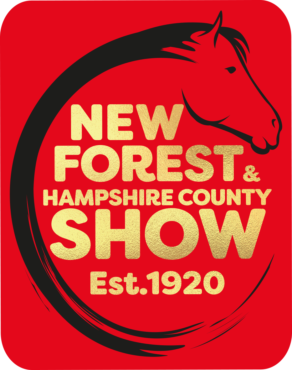 Cancellation of 2020 New Forest and Hampshire County Show