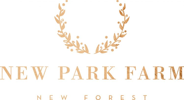 New Education Project to launch in Summer 2021 at New Park Farm